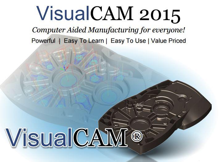 visualcam